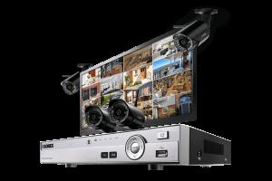 wireless-secuirty-camera